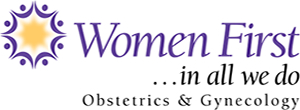 Women First of Louisville * Obstetrics & Gynecology
